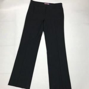Vineyard Vines Black dress pants